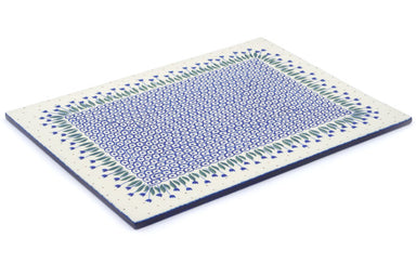 "11"" Cutting Board - 490AX 