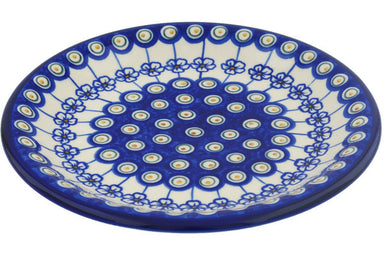 "10"" Dinner Plate - D106 