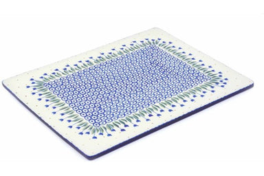 "10"" Cutting Board - 490AX 