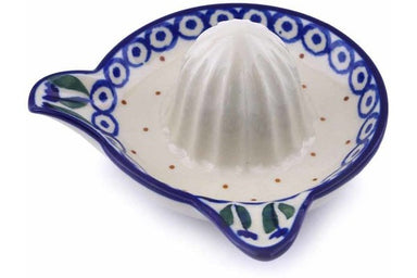 "5"" Juice Reamer - 490AX 