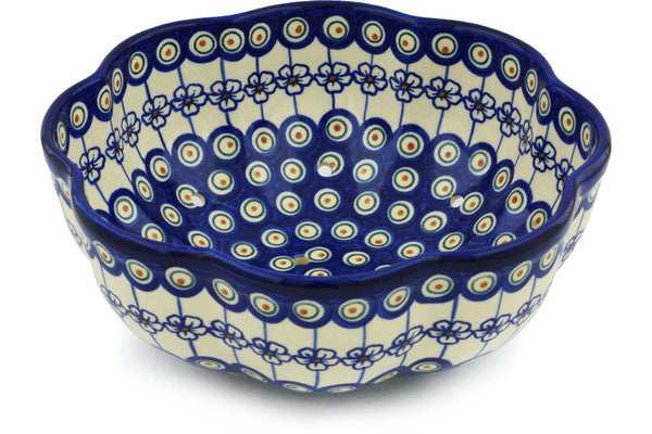 "9"" Colander - D106 