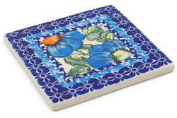 "4"" x 4"" Tile - D116 