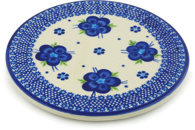 "7"" Cutting Board - D1 