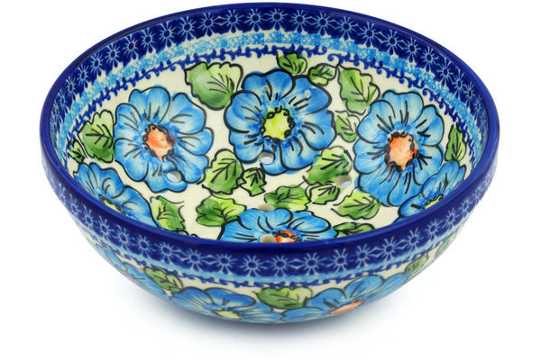 "9"" Colander - D116 