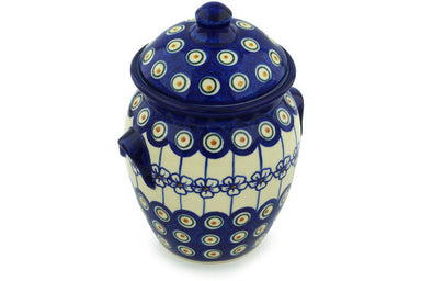 "7"" Canister - D106 