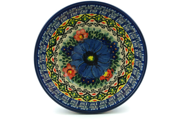 3 cup Cereal Bowl - P5701A | Polish Pottery House