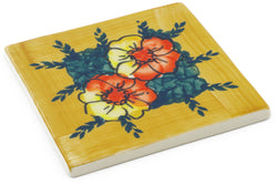 "4"" x 4"" Tile - D112 
