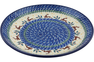 "11"" Dinner Plate - 1485X 