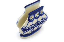 "3"" Napkin Holder - D106 