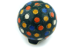 "5"" Ball Bank - U3278 