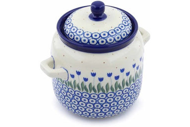 "6"" Canister - 490AX 