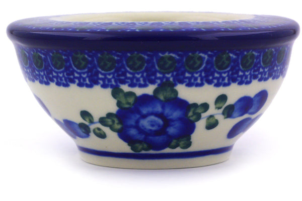 "2"" Candle Holder - Heritage 