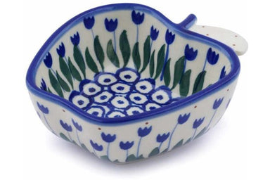 "2"" Apple Bowl - 490AX 