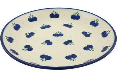 "8"" Salad Plate - 67AX 
