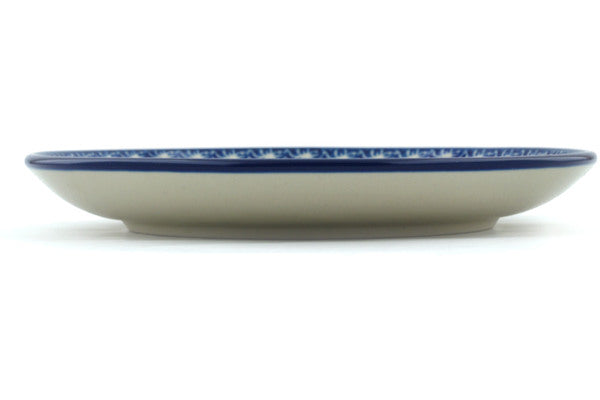 "8"" Salad Plate - U2684 