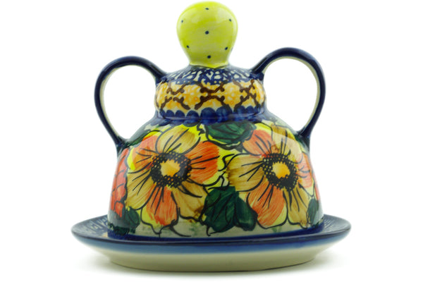 "6"" Cheese Lady - P4794A 