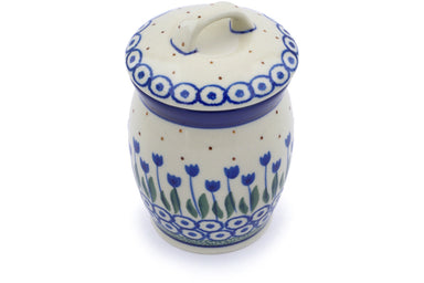 "4"" Canister - 490AX 