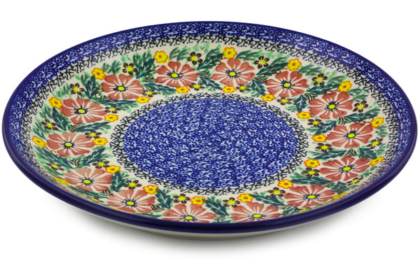 "11"" Dinner Plate - U2119 