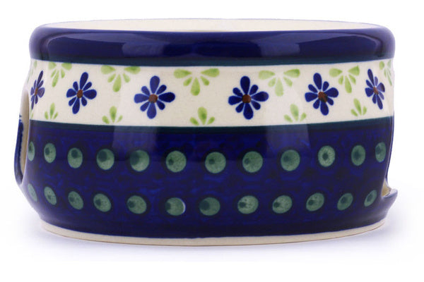 "6"" Warmer - Emerald Isle 