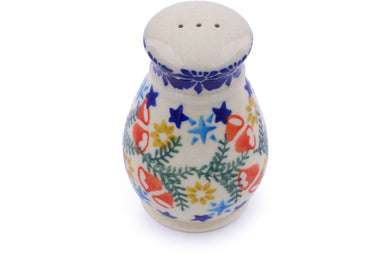 "3"" Salt Shaker - P9331A 
