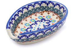 "5"" Spoon Rest - P9325A 