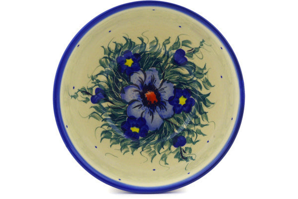 3 cup Cereal Bowl - P5712A | Polish Pottery House