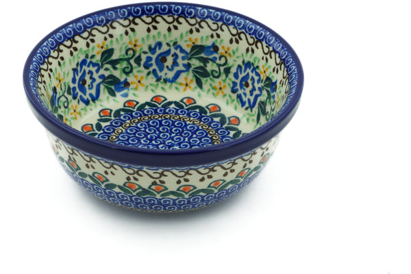 21 oz Cereal Bowl - U1429 | Polish Pottery House