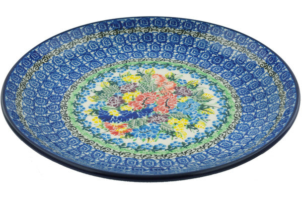 "11"" Dinner Plate - P8661A 