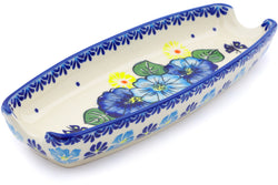 "9"" Corn Tray - P9316A 