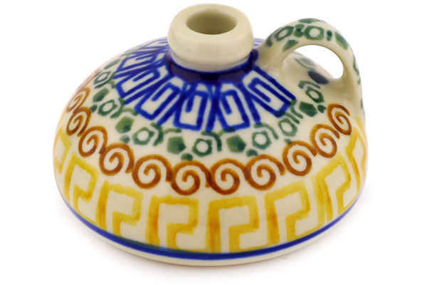 "2"" Miniature Bottle - Autumn 