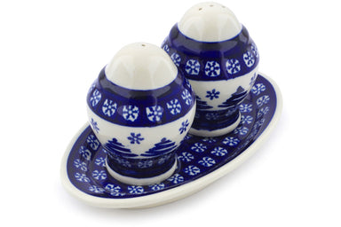 "4"" Salt and Pepper Shakers - 960 