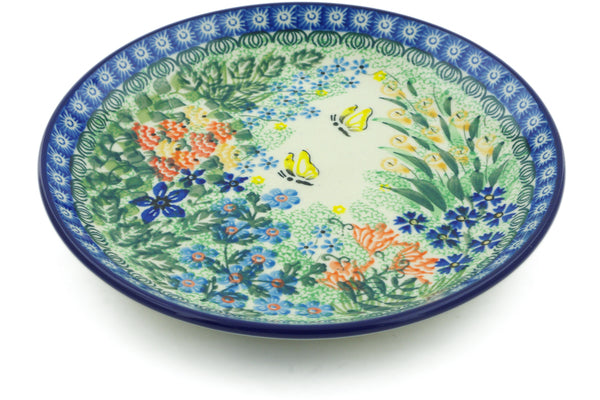 "8"" Salad Plate - P5185A 