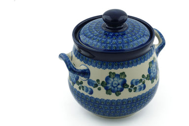 "7"" Canister - Heritage 