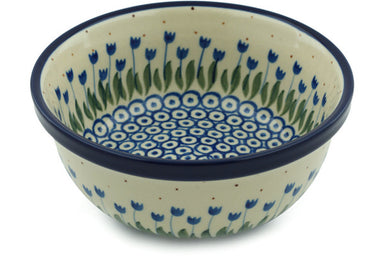 21 oz Cereal Bowl - 490AX | Polish Pottery House