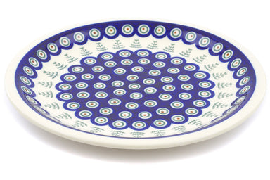 "11"" Dinner Plate - 312 