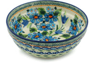 2 cup Cereal Bowl - 165ART | Polish Pottery House