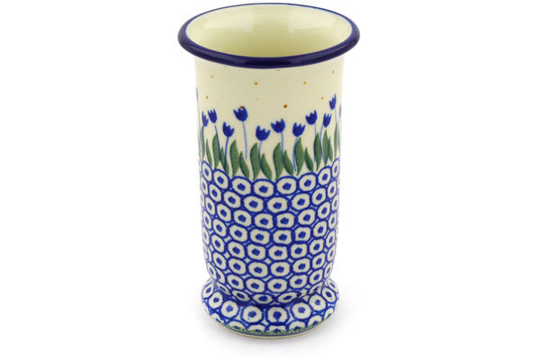 "6"" Vase - 490AX 