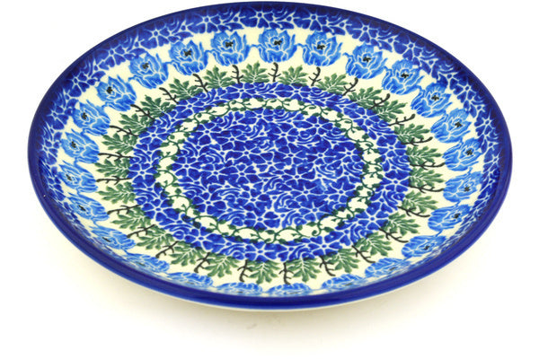 "8"" Salad Plate - 1390X 