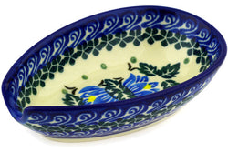 "5"" Spoon Rest - 1231X 