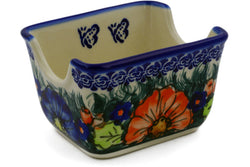 "4"" Sugar Packet Holder - D86 