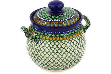 "7"" Canister - U83 