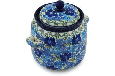 "6"" Canister - U4230 