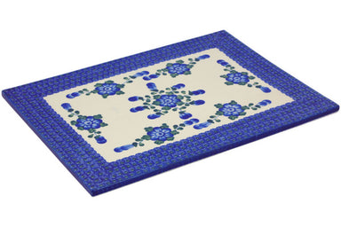 "11"" Cutting Board - Heritage 