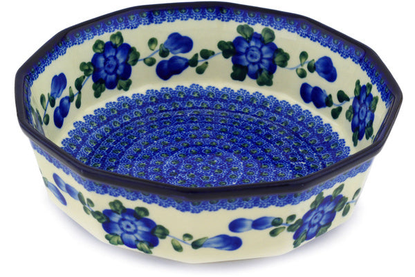 "9"" Serving Bowl - Heritage 