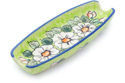 "9"" Corn Tray - P9321A 