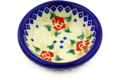 "3"" Condiment Bowl - D16 