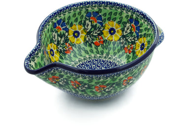 "8"" Batter Bowl - U1975 