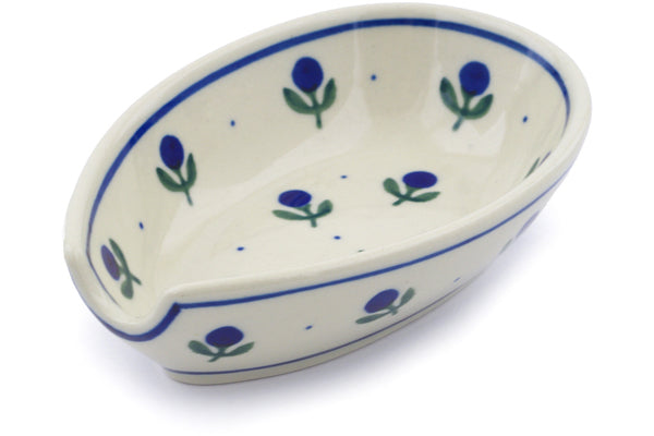 "5"" Spoon Rest - 135 