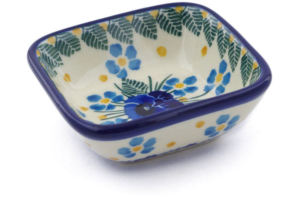 "3"" Condiment Bowl - P9028A 