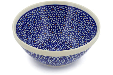 18 oz Cereal Bowl - 120 | Polish Pottery House